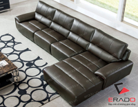 Sofa da mã 362