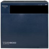 Tổng đài điện thoại Panasonic TDA600 [32-488]