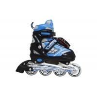 Giầy trượt Patin Inline Skate 9013