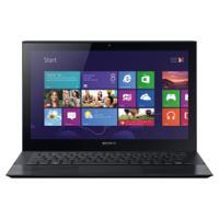 Laptop Sony Vaio Pro 13 SVP1321CPX/B (Intel Core i5-4200U 1.6GHz, 8GB RAM, 128GB SSD, VGA Intel HD Graphics 4400, 13.3 inch Touch screen, Windows 8 64 bit)
