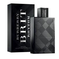 Nước hoa nam Burberry Brit Rhythm 90ml