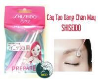 Cây tạo dáng chân mày Shiseido