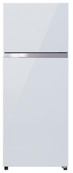 Tủ lạnh Toshiba TG41VPDZ (GR-TG41VPDZ) - 359 lít