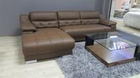 Sofa da SD44