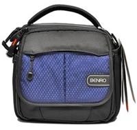 Túi đựng máy ảnh Benro Quicken S20
