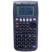 Máy tính khoa học Casio Fx-7400G Plus