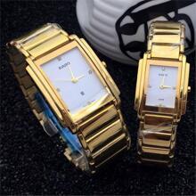 Đồng hồ đôi Rado RD.105