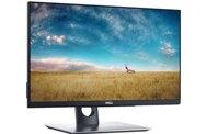 Màn hình máy tính LCD Dell P2418HT - 24 inch