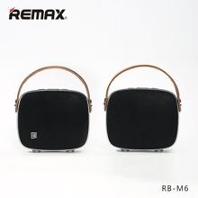 Loa Bluetooth Remax RB-M6