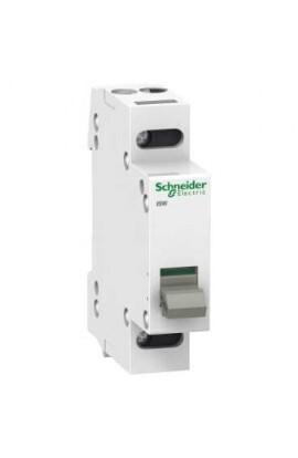 Cầu dao Schneider A9S60220