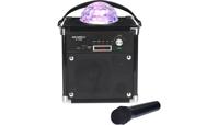 Loa vi tính SoundMax D1000