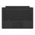 Bàn phím Microsoft Surface Type Cover FMN-00015