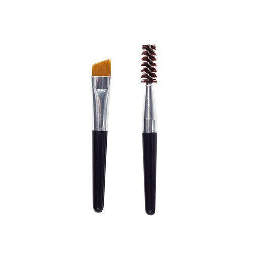 Kẻ chân mày The Face Shop Eyebrow Brush Kit