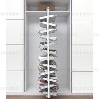 Kệ giày thông minh Eurogold EUA1306