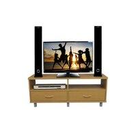 Kệ tivi Home 5201