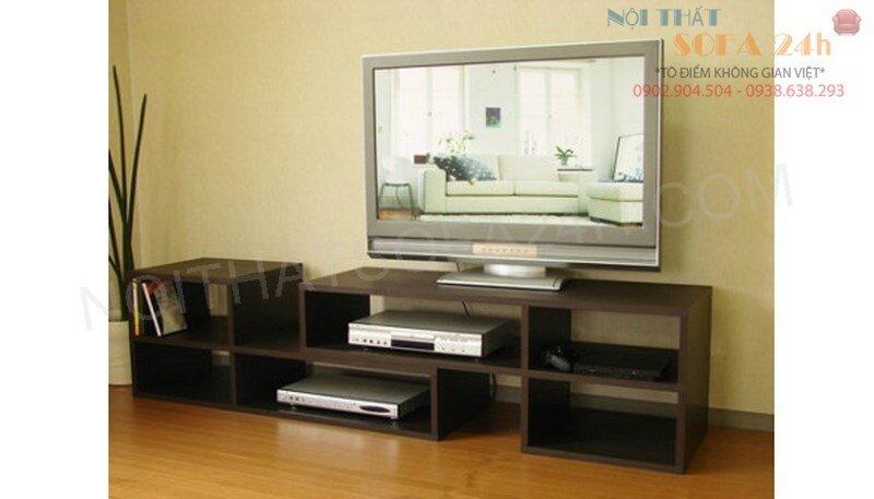 KỆ TIVI TV001