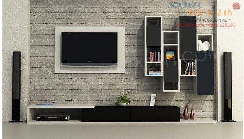 Kệ tivi TV005