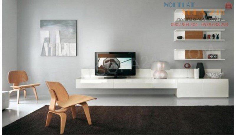 KỆ TIVI TV006