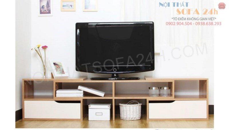 Kệ tivi TV018