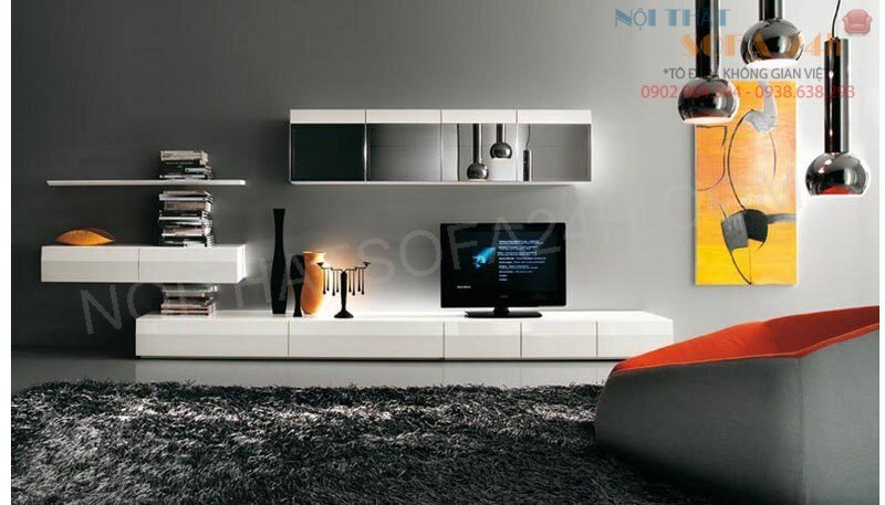 Kệ tivi TV029