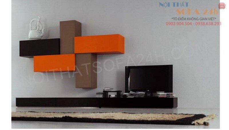 KỆ TIVI TV043