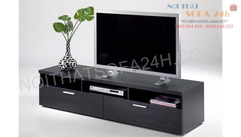 KỆ TIVI TV097