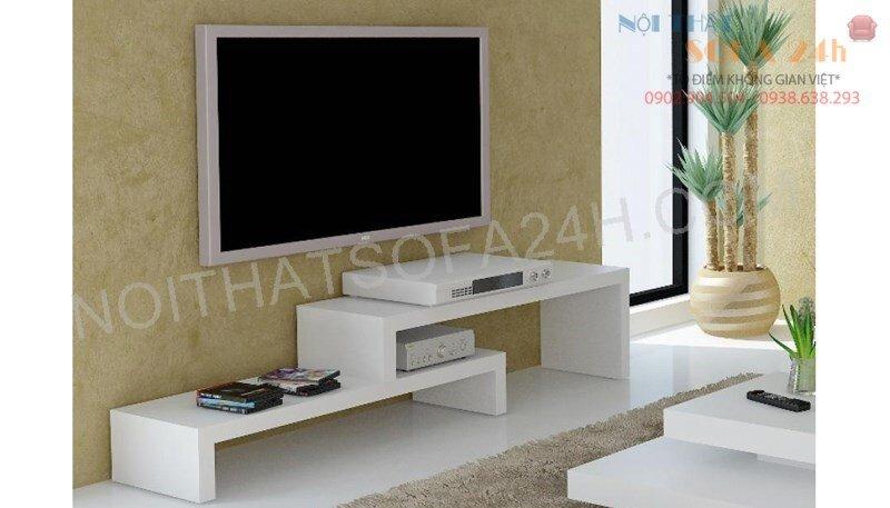 KỆ TIVI TV105