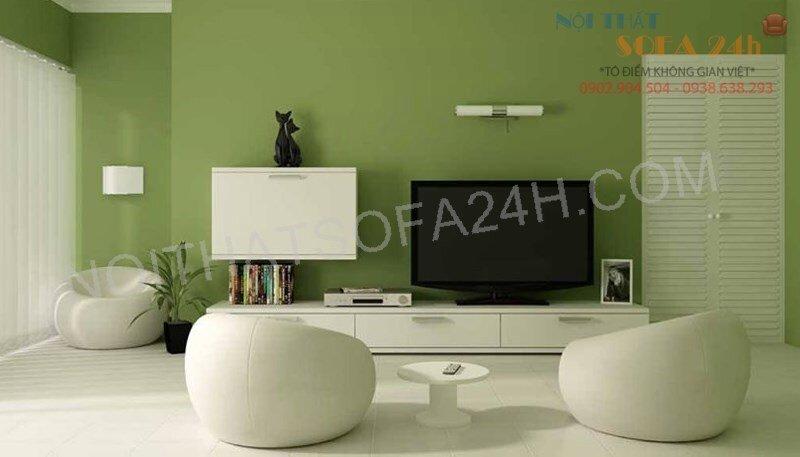 Kệ tivi TV120