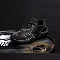 Giày Sneaker nam YORKSHOE TINTO 3303DE