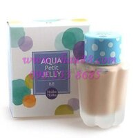 Kem BB Cream Aqua Petit Jelly BB SPF20 PA++