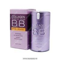 Kem BB Cream Collagen Cellio