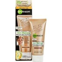 Kem BB Cream Garnier Skin Renew
