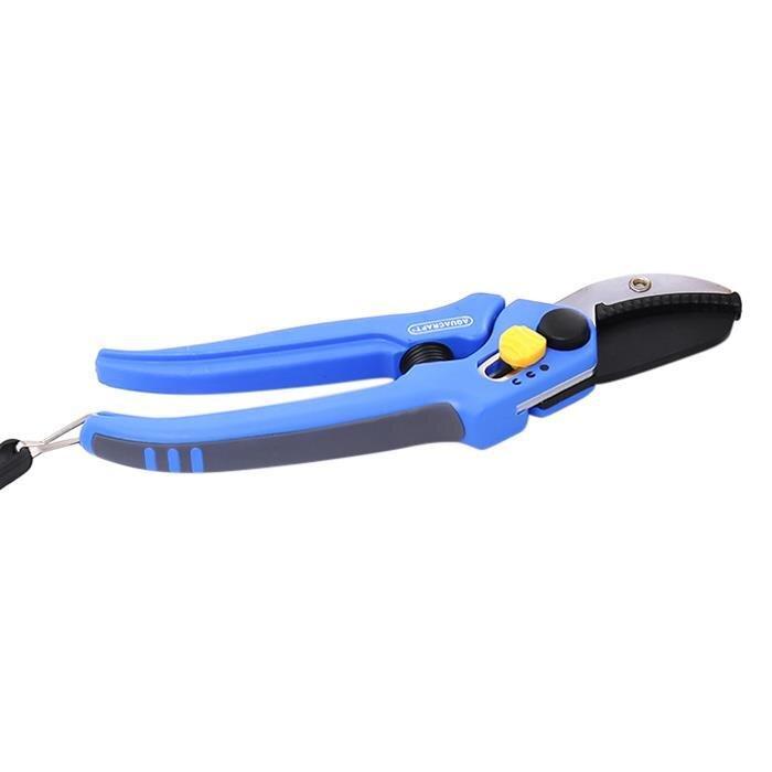 Kềm Cắt Cành Aquacraft 330710