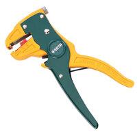 Kềm cắt và tuốt dây Sata 91-108 (91108) 6-1/2 inch