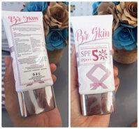 Kem Cc Cream br Skin 50ml