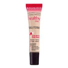 Kem che khuyết điểm Healthy Mix Concealer Bourjois