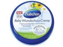 Kem chống hăm Bubchen - 150ml