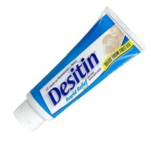 Kem chống hăm Desitin 113g