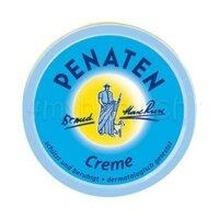 Kem chống hăm Penaten 25ml