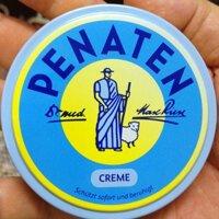 Kem chống hăm Penaten - 50ml