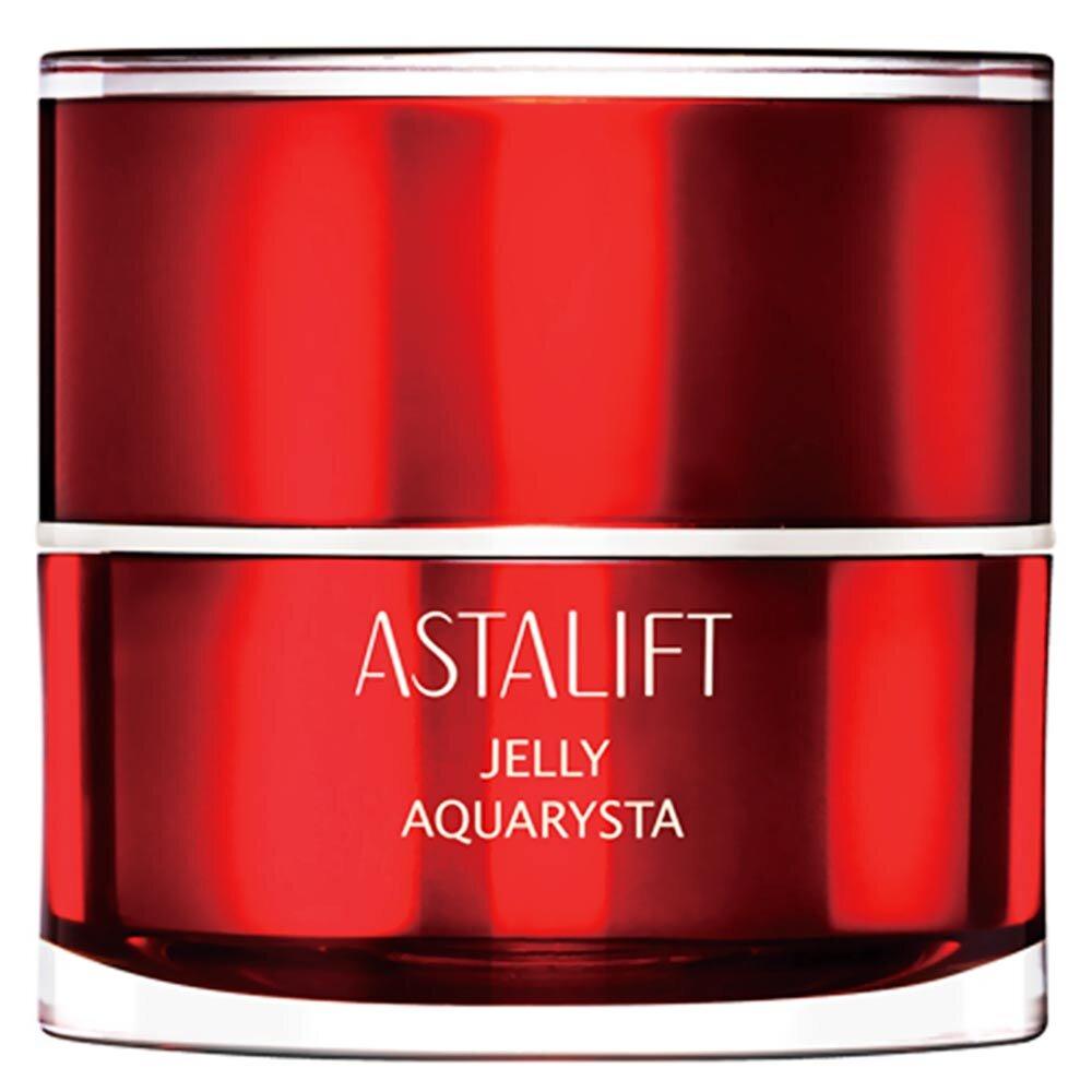 Kem chống lão hóa da Astalift Jelly Aquarysta