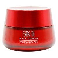 Kem chống lão hóa da SK-II R.N.A Power Radical New Age 80g