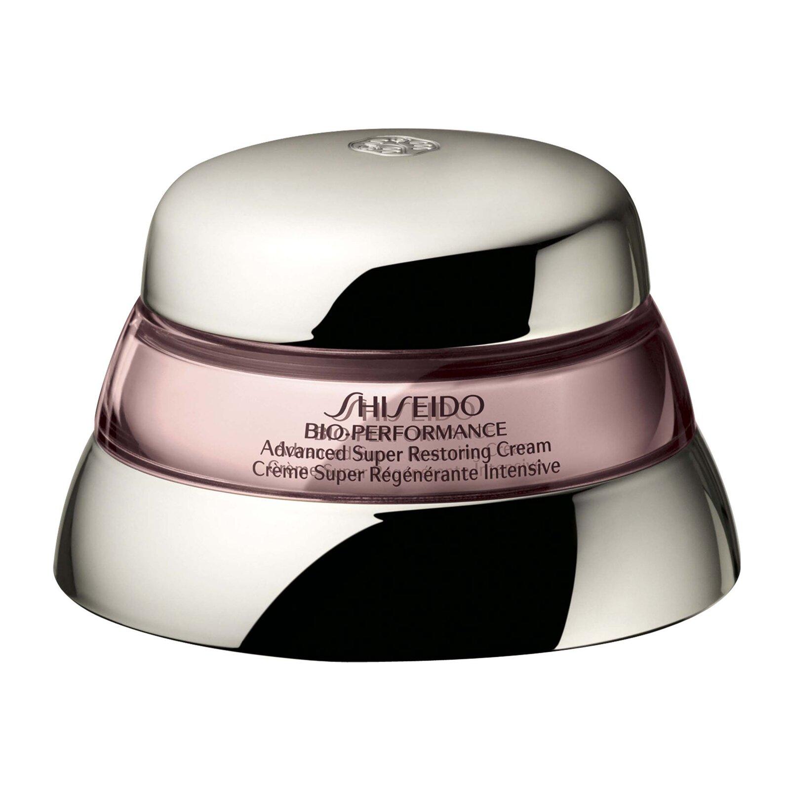 Kem chống lão hóa Shiseido Bio-Performance Advanced Super Restoring Cream 50ml