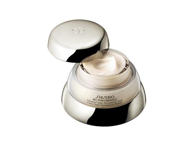 Kem chống lão hoá Shiseido Bio-Performance Advanced Super Revitalizing Cream 50ml
