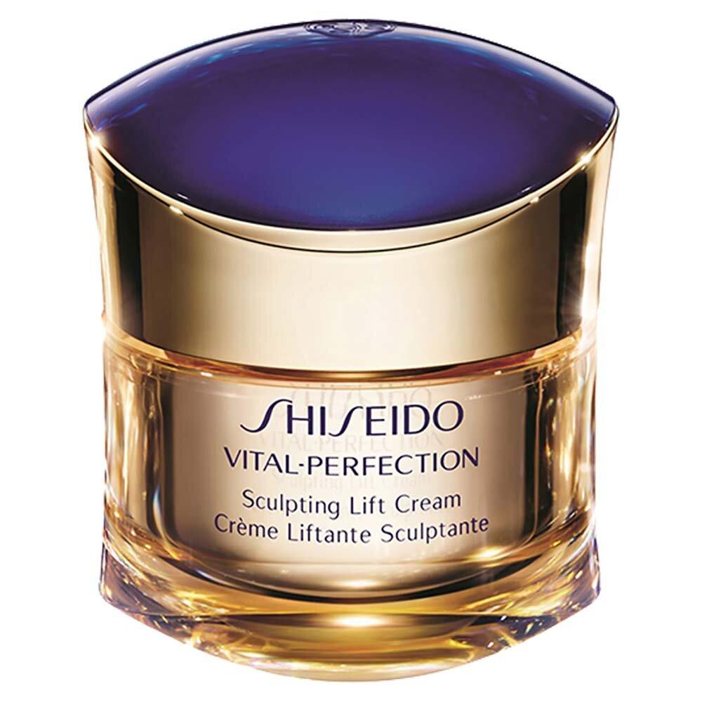Kem chống lão hóa Shiseido Sculpting Lift Cream 50ml