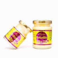 Kem chống lão hóa Sữa ong chúa thiên nhiên Mocha