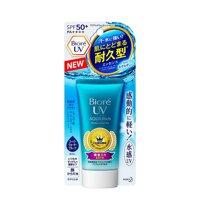 Kem chống nắng Bioré UV Aqua Rich Watery Essence SPF50+ - 50g