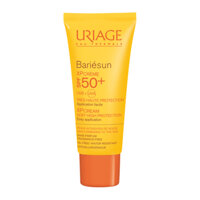 Kem chống nắng cho da nhạy cảm Uriage Bariésun XP Crème SPF 50+ 40ml