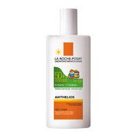 Kem chống nắng dạng sữa cho trẻ em La Roche-Posay Anthelios Dermo-Pediatrics SPF 50+ UVB & UVA 40ml