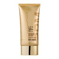 Kem chống nắng không thấm nước-It's skin 2PM sunblock 50ml